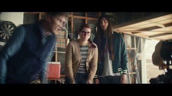 TurboTax Live Super Bowl 2019 TV Spot, 'RoboChild' - Thumbnail 6