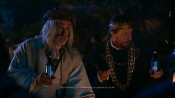 Bud Light Super Bowl 2019 TV Spot, 'Special Delivery' - Thumbnail 4