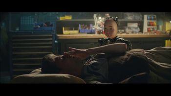 TurboTax Live Super Bowl 2019 Teaser, 'RoboChild' - Thumbnail 4