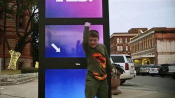 Rakuten Super Bowl 2019 TV Spot, 'How Do You Say