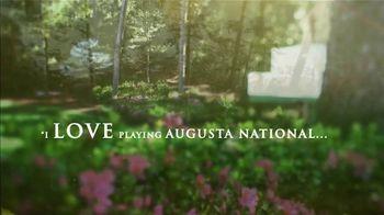 2019 The Masters Super Bowl 2019 TV Promo, 'Augusta National' - Thumbnail 2