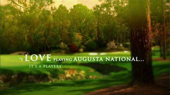 2019 The Masters Super Bowl 2019 TV Promo, 'Augusta National' - Thumbnail 4