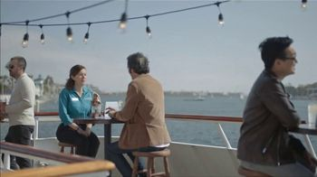The UPS Store Super Bowl 2019 TV Spot, 'Every Ing on a Date' - Thumbnail 1