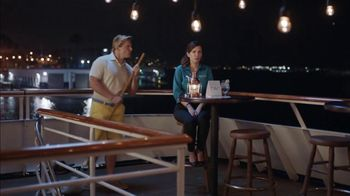 The UPS Store Super Bowl 2019 TV Spot, 'Every Ing on a Date' - Thumbnail 8