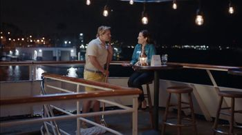 The UPS Store Super Bowl 2019 TV Spot, 'Every Ing on a Date' - Thumbnail 9
