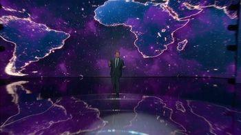 The World's Best Super Bowl 2019 TV Promo, 'Pure Imagination' - Thumbnail 1