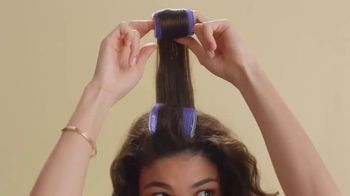 Pantene Rescue Shots TV Spot, 'Press Play on a Great Hair Day' - Thumbnail 3