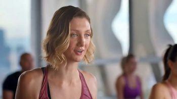 King's Hawaiian TV Spot, 'Yoga' - Thumbnail 8