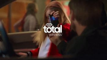 Total Wireless Mega Plan TV Spot, 'First Concert? You Got This.' - Thumbnail 2