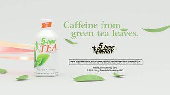 5-Hour Tea TV Spot, 'Discover' - Thumbnail 9