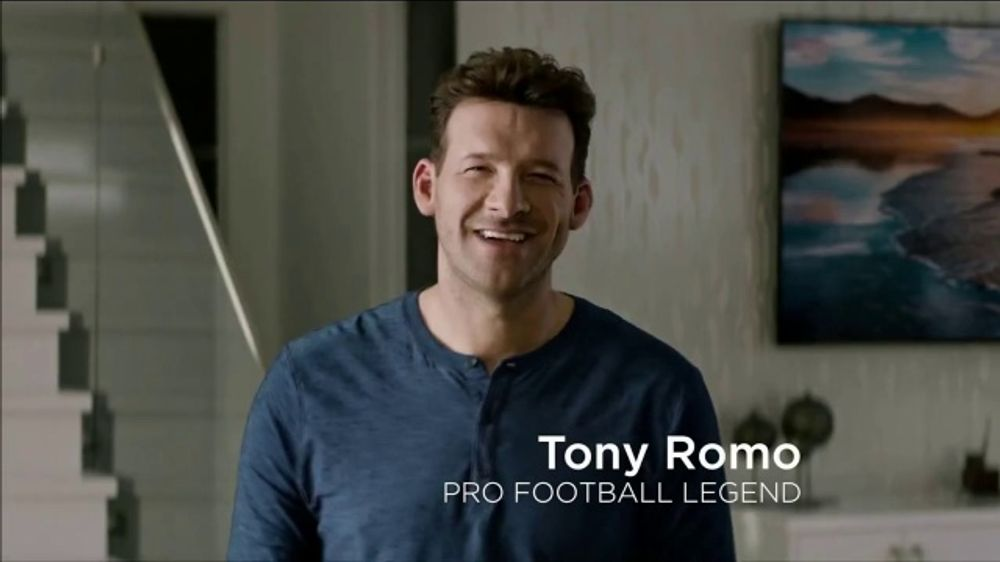 SKECHERS: Romo Mode