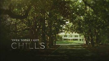 2019 The Masters Super Bowl 2019 TV Promo, 'Chills' - Thumbnail 2
