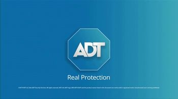 ADT Super Bowl 2019 TV Spot, 'When it Comes to Smart Home Security, Trust the Pros.' Featuring Jonathan and Drew Scott - Thumbnail 9