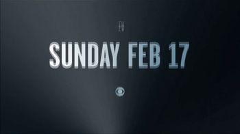 God Friended Me Super Bowl 2019 TV Promo, 'Bringing People Together' - Thumbnail 1