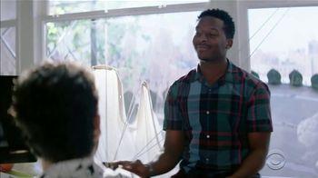God Friended Me Super Bowl 2019 TV Promo, 'Bringing People Together' - Thumbnail 7