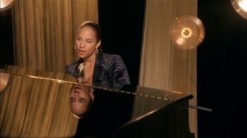 2019 Grammys Super Bowl 2019 TV Spot, 'Alicia Keys at the Piano' - Thumbnail 2