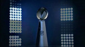 CBS Sports Network Super Bowl 2019 TV Promo, 'Moments' - Thumbnail 1