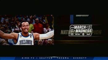 CBS Sports Network Super Bowl 2019 TV Promo, 'Moments' - Thumbnail 3