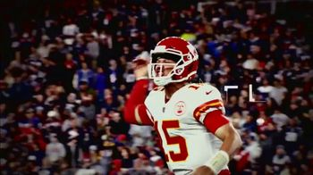 CBS Sports Network Super Bowl 2019 TV Promo, 'Moments' - Thumbnail 8