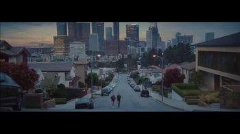 Michelob ULTRA Super Bowl 2019 TV Spot, 'Robots' Featuring Maluma - Thumbnail 1