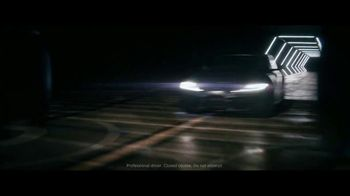 2020 Toyota Supra GR Super Bowl 2019 TV Spot, 'Wizard' Song by The Who [T1] - Thumbnail 4