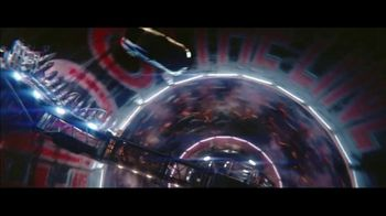 2020 Toyota Supra GR Super Bowl 2019 TV Spot, 'Wizard' Song by The Who [T1] - Thumbnail 8