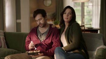 DEVOUR Foods Super Bowl 2019 TV Spot, 'Food Porn' - Thumbnail 1