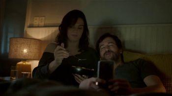 DEVOUR Foods Super Bowl 2019 TV Spot, 'Food Porn' - Thumbnail 8