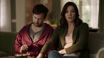 DEVOUR Foods Super Bowl 2019 TV Spot, 'Food Porn' - Thumbnail 9