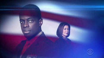 The Code Super Bowl 2019 TV Promo, 'Their Battlefield' - Thumbnail 3
