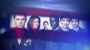 The Code Super Bowl 2019 TV Promo, 'Their Battlefield' - Thumbnail 4