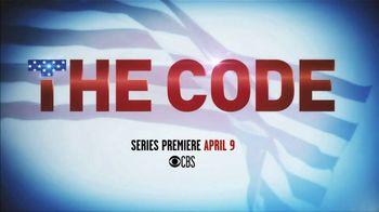 CBS: Their Battlefield