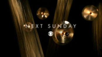 2019 Grammys Super Bowl 2019 TV Spot, 'Alicia's Pep Talk' - Thumbnail 1