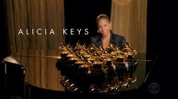 2019 Grammys Super Bowl 2019 TV Spot, 'Alicia's Pep Talk' - Thumbnail 10