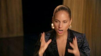 2019 Grammys Super Bowl 2019 TV Spot, 'Alicia's Pep Talk' - Thumbnail 3