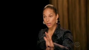 2019 Grammys Super Bowl 2019 TV Spot, 'Alicia's Pep Talk' - Thumbnail 4