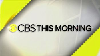 CBS This Morning Super Bowl 2019 TV Spot, 'Real News' - Thumbnail 3