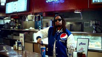 Pepsi Super Bowl 2019 TV Spot, 'Halftime Ending' Featuring Lil Jon - Thumbnail 4