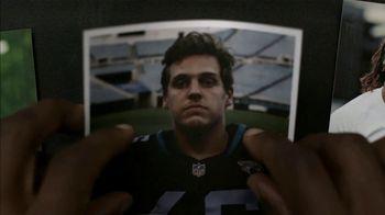 Verizon Super Bowl 2019 TV Spot, 'The Team That Wouldn't Be Here' - Thumbnail 2