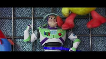 Toy Story 4 Super Bowl 2019 - Thumbnail 10