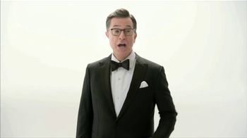 The Late Show Super Bowl 2019 TV Promo, 'Special Show' - Thumbnail 3