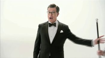 The Late Show Super Bowl 2019 TV Promo, 'Special Show' - Thumbnail 4