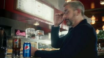 Pepsi Super Bowl 2019 TV Spot, 'Halftime Introduction' Featuring Steve Carell and Lil Jon - Thumbnail 1