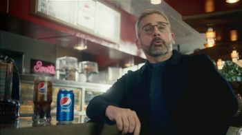 Pepsi Super Bowl 2019 TV Spot, 'Halftime Introduction' Featuring Steve Carell and Lil Jon - Thumbnail 2