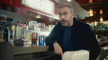 Pepsi Super Bowl 2019 TV Spot, 'Halftime Introduction' Featuring Steve Carell and Lil Jon - Thumbnail 4