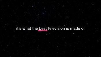 The World's Best Super Bowl 2019 TV Promo, 'Goosebumps' - Thumbnail 8