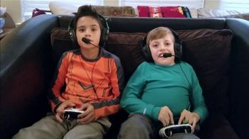 Microsoft Xbox Adaptive Controller Super Bowl 2019 TV Spot, 'We All Win'