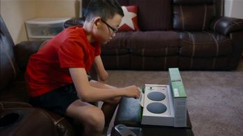 Microsoft Xbox Adaptive Controller Super Bowl 2019 TV Spot, 'We All Win' - Thumbnail 4