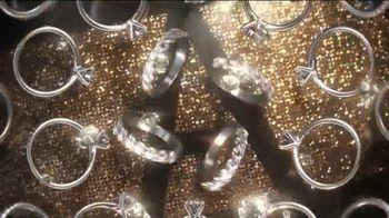 Kay Jewelers TV Spot, 'Celebrate Valentine's Day' - Thumbnail 4