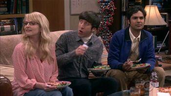 The Big Bang Theory Super Bowl 2019 TV Promo, 'Final Ten' - Thumbnail 4